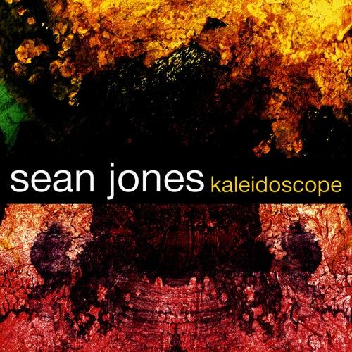 Kaleidoscope by Sean Jones