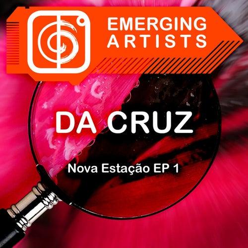 Nova Estação EP 1 by Da Cruz