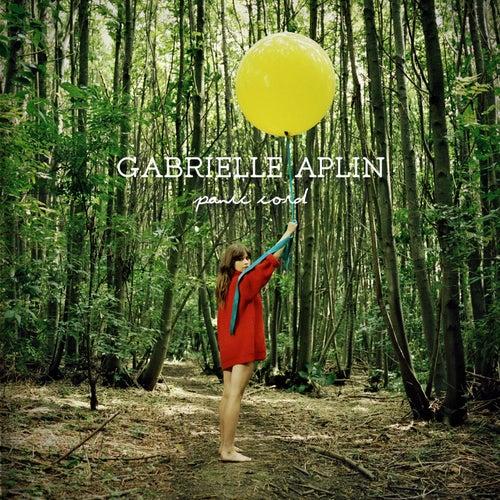 Panic Cord by Gabrielle Aplin