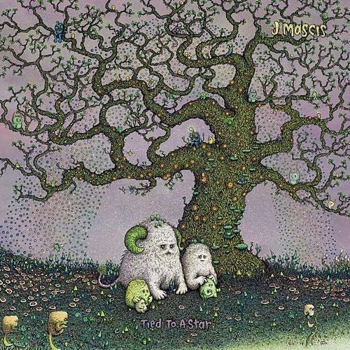 Tied to a Star de J Mascis
