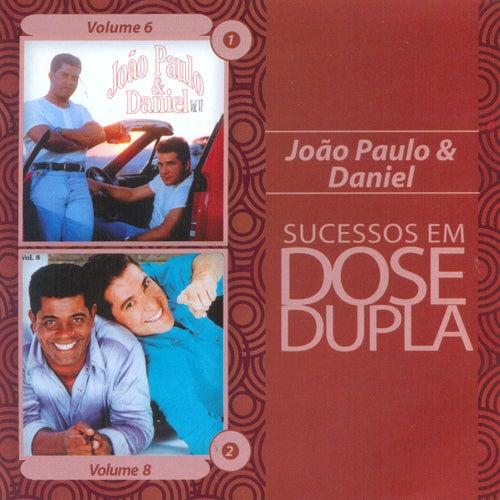 Dose Dupla João Paulo and Daniel de João Paulo e Daniel