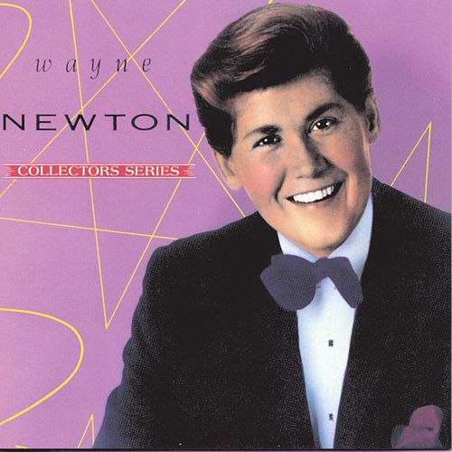 Capitol Collectors Series de Wayne Newton