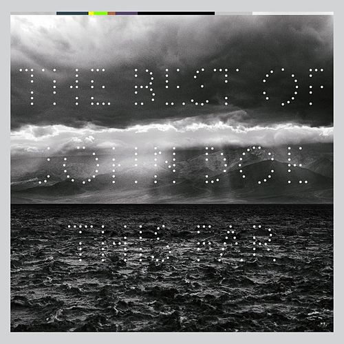 The Best Of John Doe: This Far by John Doe