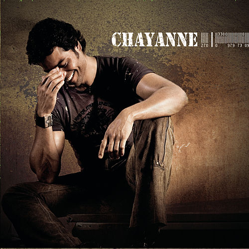 Cautivo (Bonus Tracks Version) by Chayanne