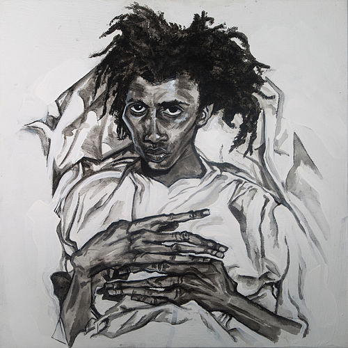 Quest von Salomon Faye