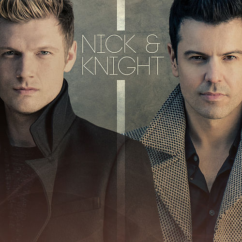 Nick & Knight de Nick & Knight