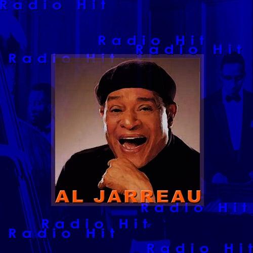 Radio Hits de Al Jarreau