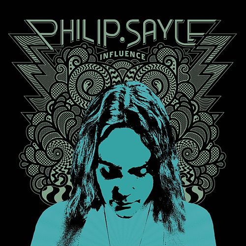 Influence de Philip Sayce
