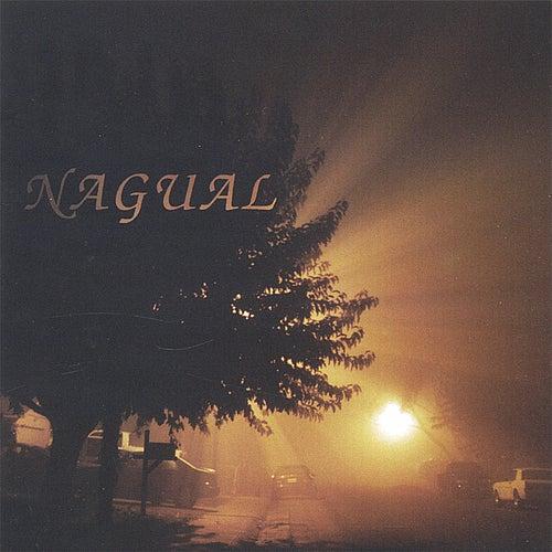 Nagual de Nagual