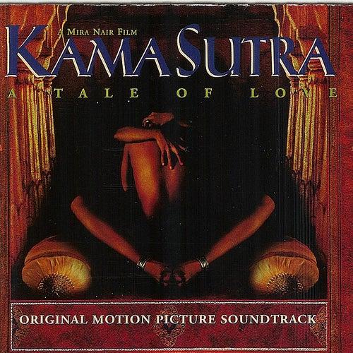 Kama Sutra: a Tale of Love de Mychael Danna