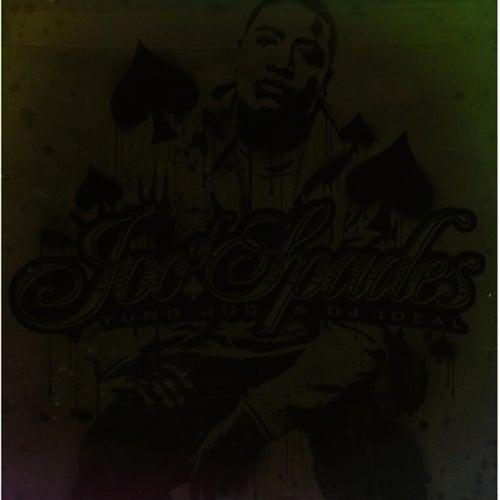 Joc Of Spades by Yung Joc