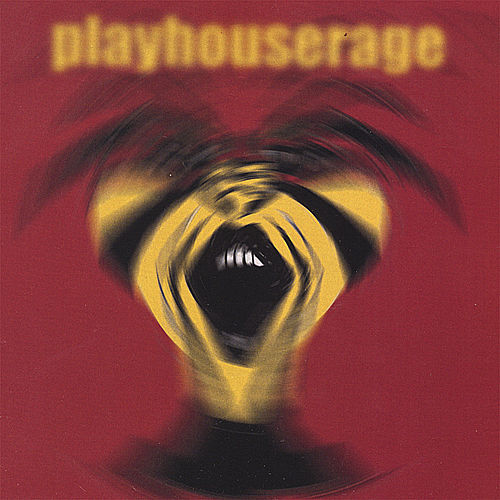 Rage by Playhouse