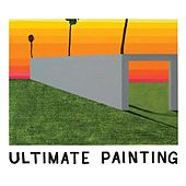 Ultimate Painting by Ultimate Painting