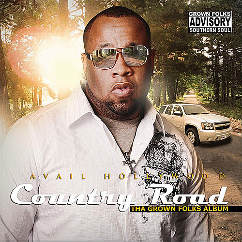 Country Road by Avail Hollywood