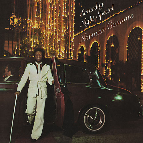 Saturday Night Special (Expanded Edition) de Norman Connors