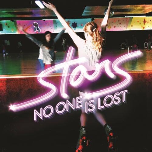 No One Is Lost von Stars