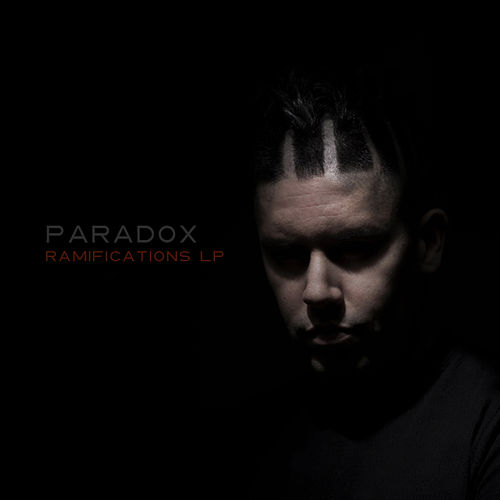 Ramifications by Paradox