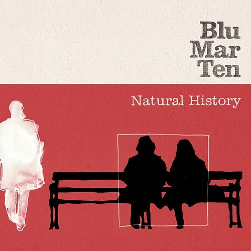 Natural History von Blu Mar Ten