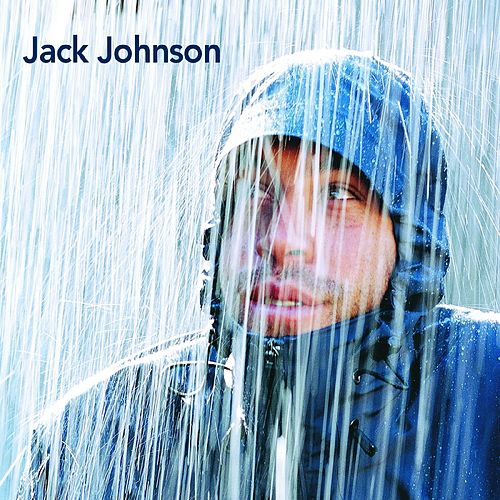 Brushfire Fairytales (Remastered (Bonus Version)) van Jack Johnson
