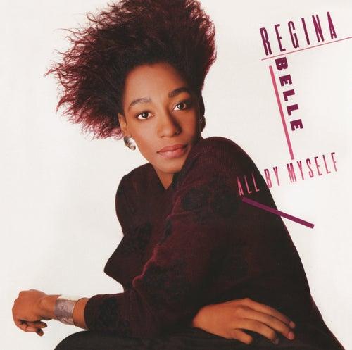 All By Myself (Bonus Track Version) de Regina Belle