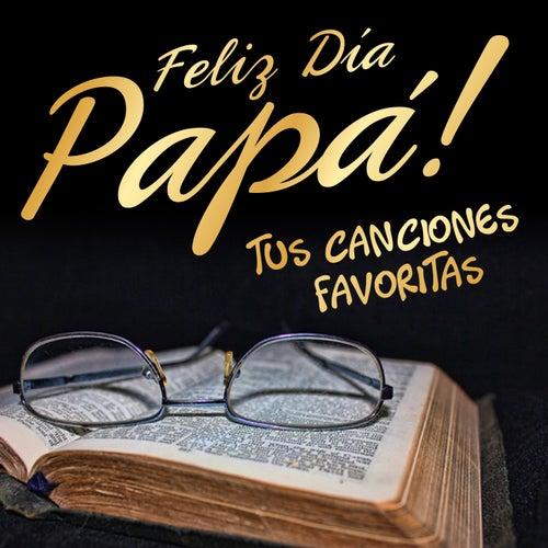 Feliz Día Papá de Various Artists