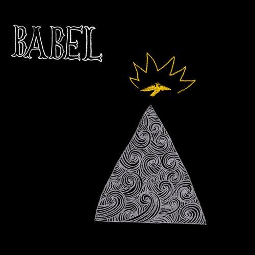 Pearl Street Raga by babel