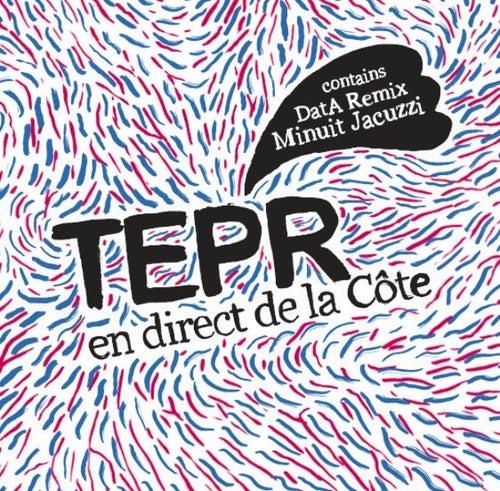 En Direct De La Cote by Tepr
