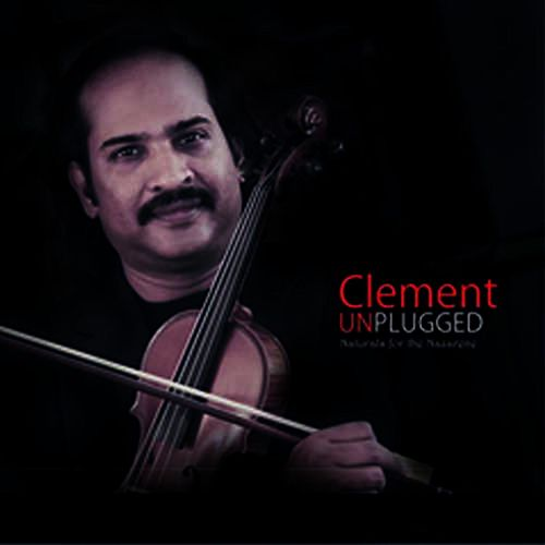 Clement Unplugged de Victor