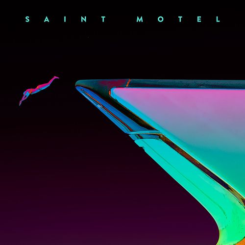 My Type (Remixes) de Saint Motel