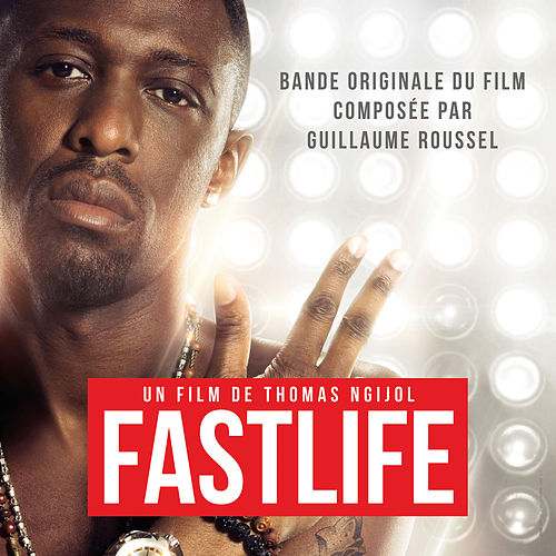 FastLife (Bande originale du film) von Various Artists
