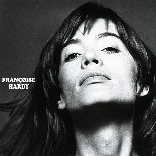 La Question de Francoise Hardy