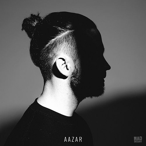 Rundat de AAZAR