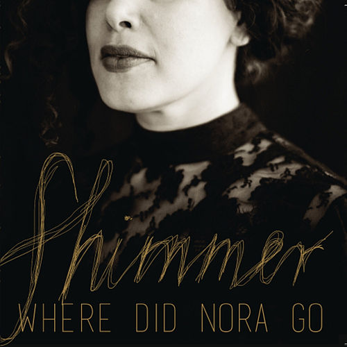 Shimmer - Radio Edit by Where Did Nora Go
