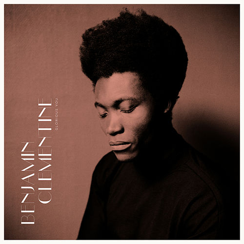 Glorious You de Benjamin Clementine