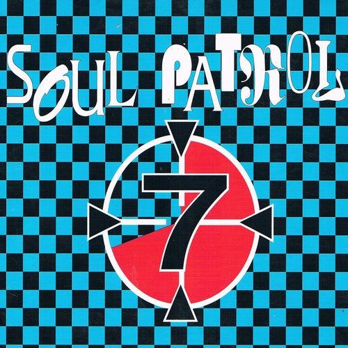 7 by Soul Patrol