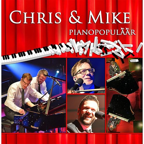 Pianopopuläär von Chris and Mike