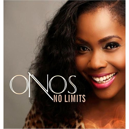 No Limits by Onos