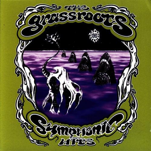 Symphonic Hits de Grass Roots