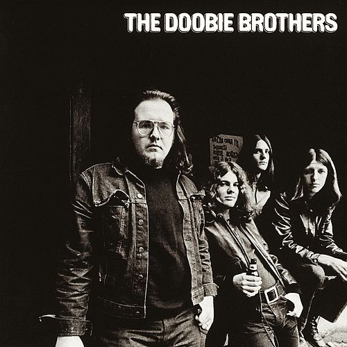 The Doobie Brothers de The Doobie Brothers