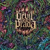 Plagues by The Devil Wears Prada