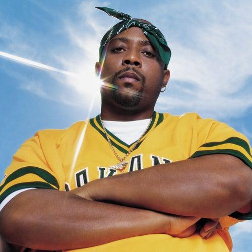 Get Up de Nate Dogg