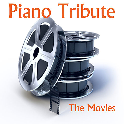 Piano Tribute to the Movies: Can You Feel the Love Tonight by Piano Brothers