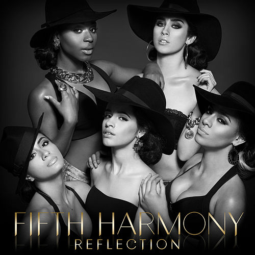 Them Girls Be Like de Fifth Harmony