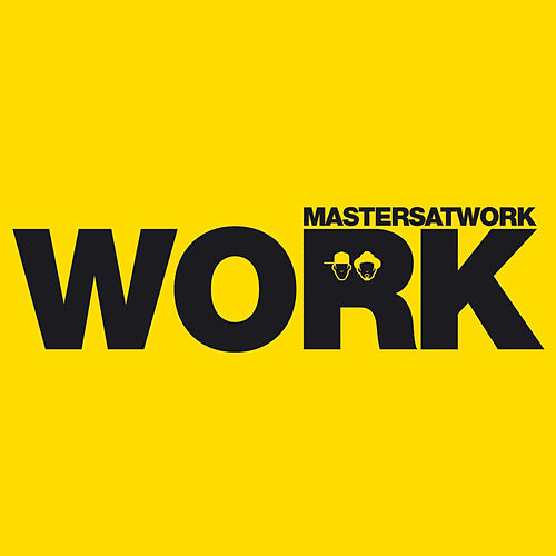 Work by Masters at Work