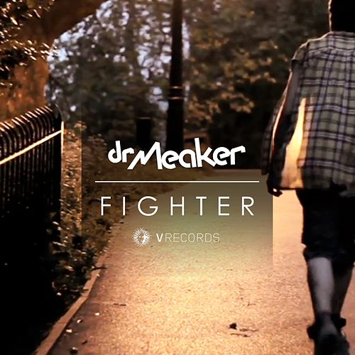 Fighter von Dr Meaker