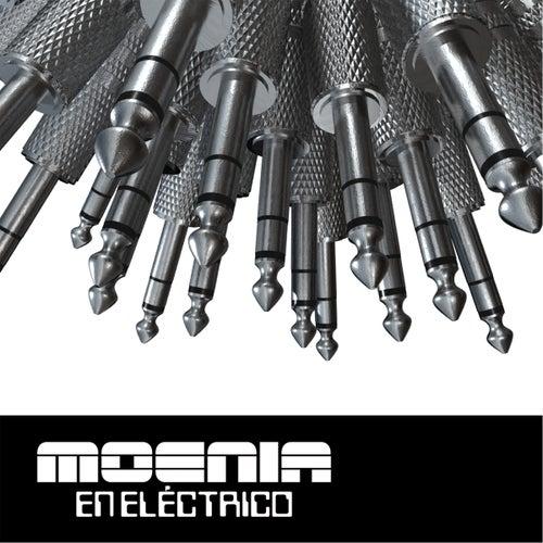 En Eléctrico by Moenia