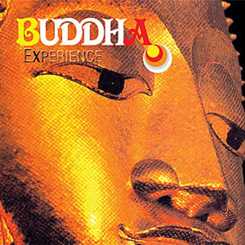 Buddha Experience de Various Artists