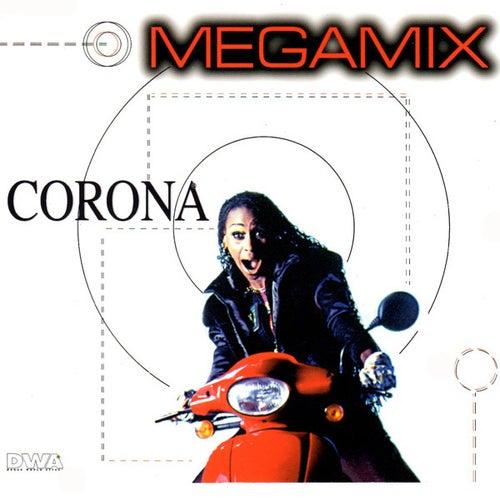 Megamix de Corona