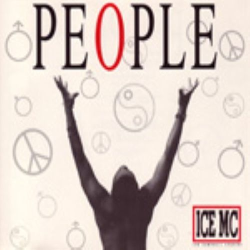 People by Ice MC