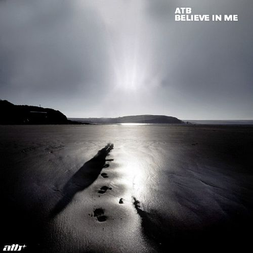 Believe In Me de ATB